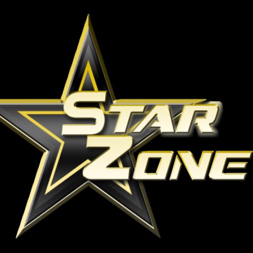 จีคลับ starzone